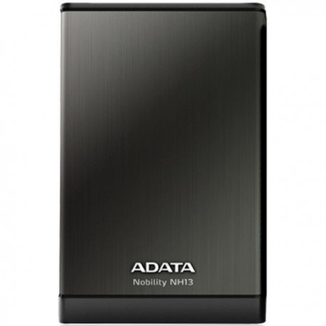 Adata NH13 Metallic Case USB 3.0 External Hard Drive
