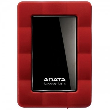 Adata Superior SH14 External Hard Drive