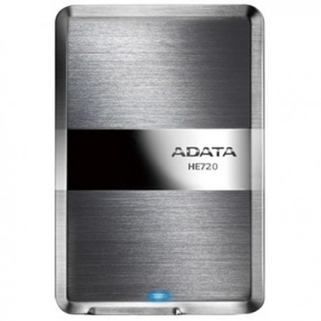 AData DashDrive Elite HE720 USB 3.0 External Hard Drive
