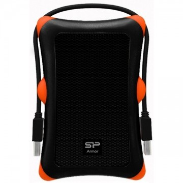 Silicon Power Armor A30 External Hard Drive