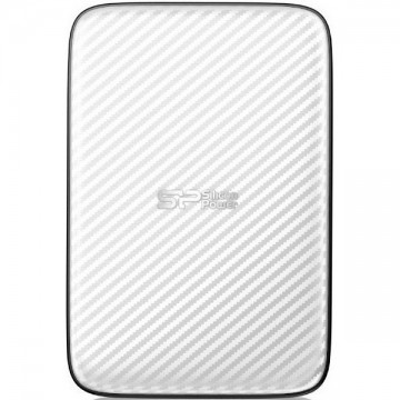 Silicon Power Portable Diamond D20 Hard Drive