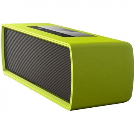 Havit M8 Wireless Speaker