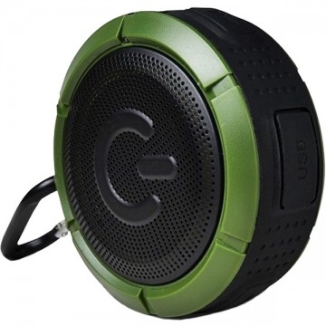 Havit M5 waterproof wireless speaker