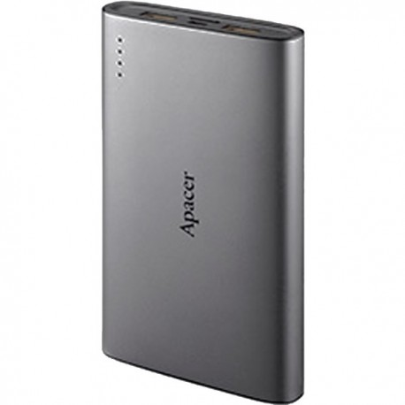 Apacer B520 Power Bank