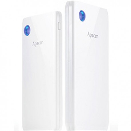 Apacer B513 Power Bank