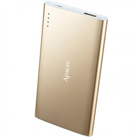Apacer B510 Power Bank