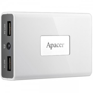 Apacer B120 Power Bank