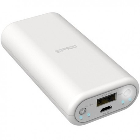 Silicon Power P40 Power Bank