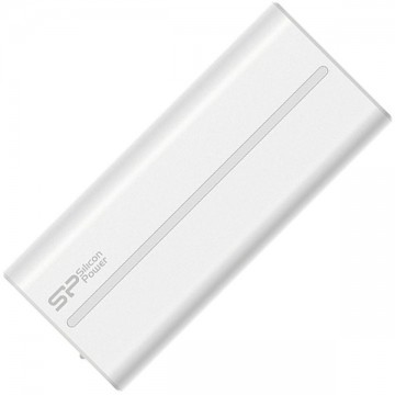 Silicon Power P50 Power Bank