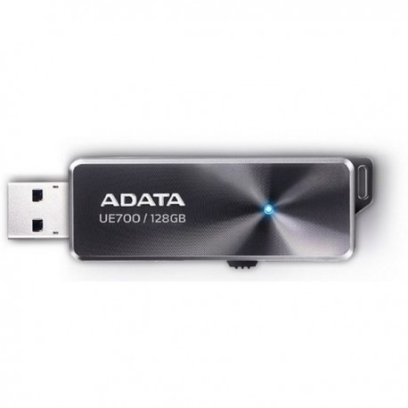 AData DashDrive Elite UE700