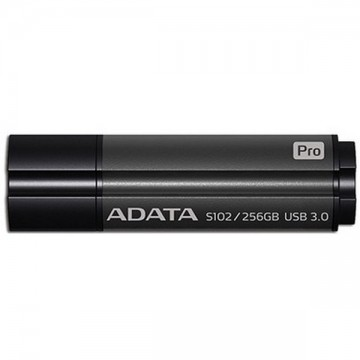 AData S102 Pro Advanced USB 3.0 Flash Drive
