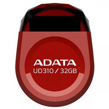 AData DashDrive UD310 Jewel Like USB Flash Drive