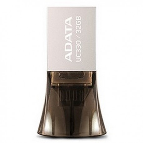 AData UC330 USB OTG Flash Drive