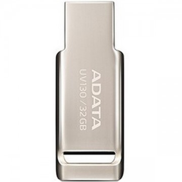AData UV130 USB Flash Drive