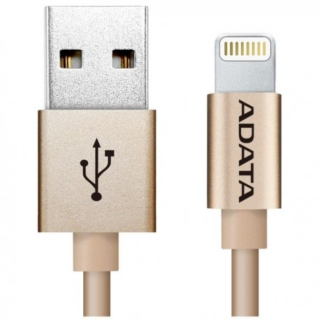 Adata Sync And Charge Lightning Cable 100c