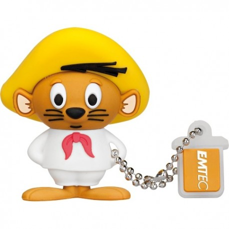 Looney Tunes  Speedy Flash Memory