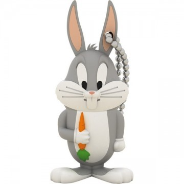 Looney Tunes Bugs Bunny Flash Memory