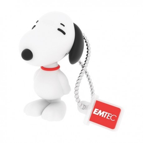 Peanuts Snoopy Flash Memory