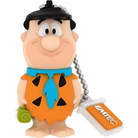 The Flintstones range Fred Flash Memory