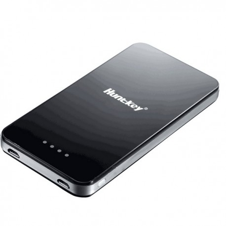 HuntKey PBA3500 Power Bank