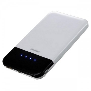 Huntkey HPBA6000 Power Bank