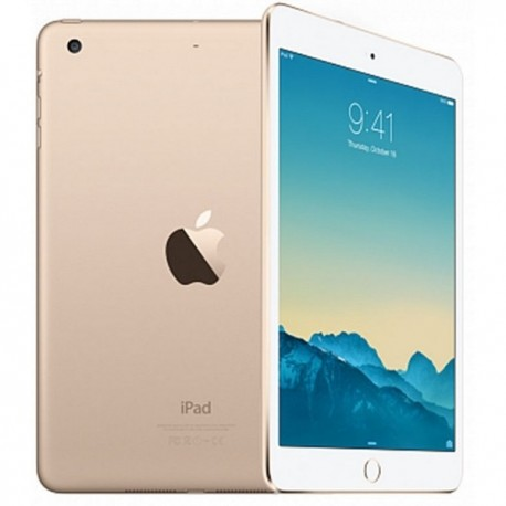 Tablet Apple iPad mini 3