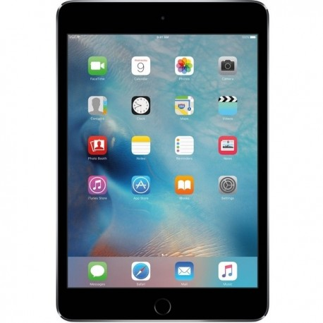 Tablet Apple iPad mini 4