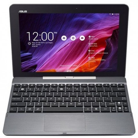 Tablet Asus Transformer Pad TF103C