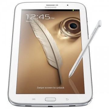 Tablet Samsung Galaxy Note 8.0 N5100
