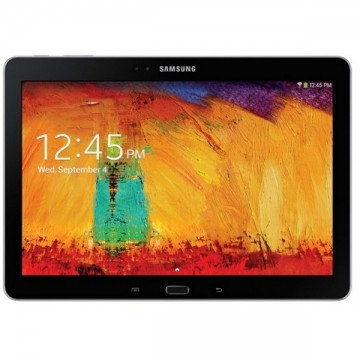 Tablet Samsung Galaxy Note 10.1 2014 Edition
