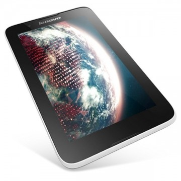 Tablet Lenovo A7-30 A3300