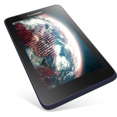 Tablet Lenovo A7-50 A3500