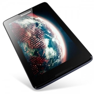 Tablet Lenovo A8-50 A5500