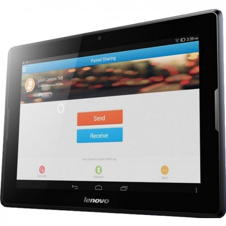 Tablet Lenovo A10-70 A7600
