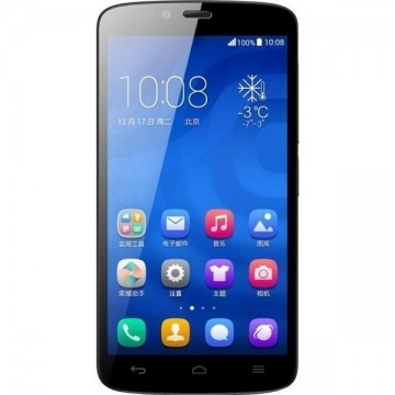 Huawei Honor 3C Play