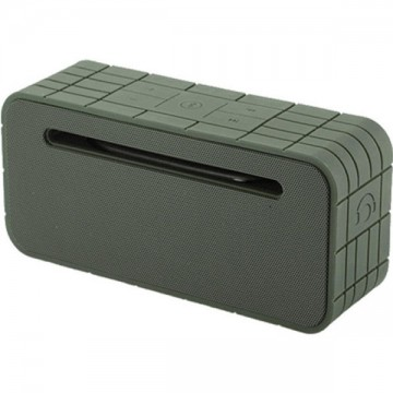Easimate ESP-200 Portable Speaker