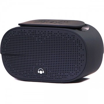 Easimate ESP-100 Portable Speaker