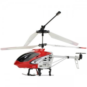 Lihuangtoys LH109 Helicopter