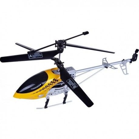 Lihuangtoys LH112 Helicopter