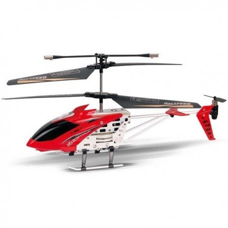 Lihuangtoys LH1101 Helicopter