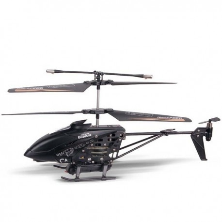 Lihuangtoys LH1101D Helicopter