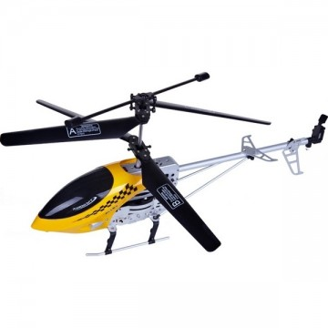 Lihuangtoys LH1102 Helicopter