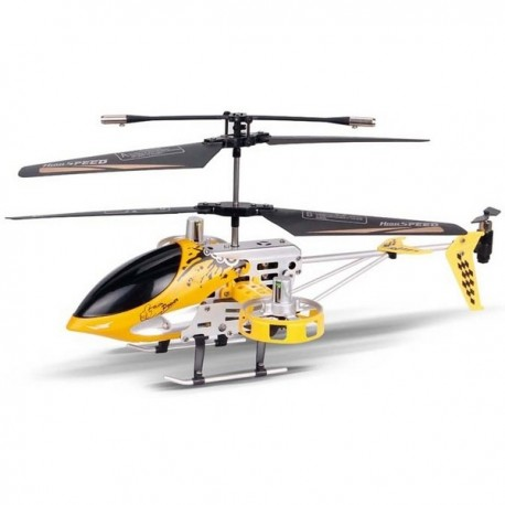 Lihuangtoys LH1103 Helicopter