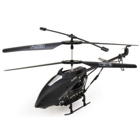 Lihuangtoys LH1108 Helicopter with camera