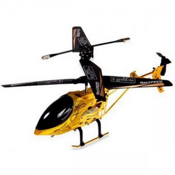 Lihuangtoys LH1104 Helicopter