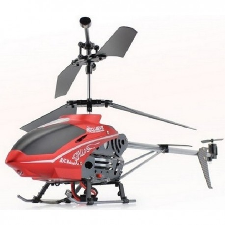 Lihuangtoys LH1109 Helicopter
