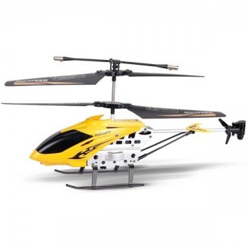 Lihuangtoys LH1106 Helicopter