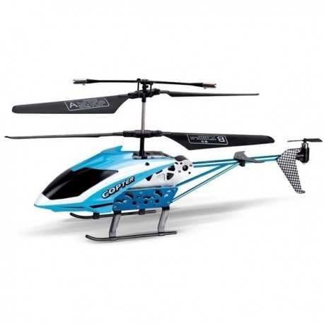 Lihuangtoys LH1204 3.5CH Helicopter