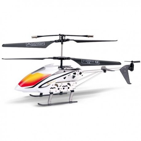 Lihuangtoys LH1203 Helicopter