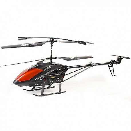 Lihuangtoys LH1201D Helicopter with camera